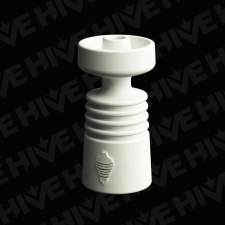 HIVE DOMELESS ELEMENT