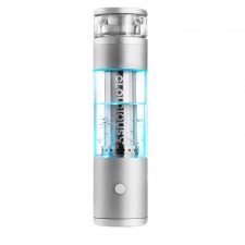 Hydrology 9 Portable Vaporizer with Water Filtration System